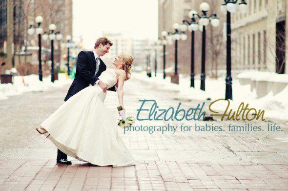 Ottawa Wedding Photographer AEUR Chris Jana Maternity